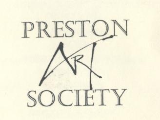 PrestonArtSociety.jpg